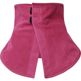 LEGO wear Alfred 710 Nekwarmer Kinderen, dark pink